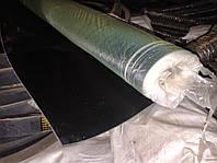 Техпластина резиновая 3 мм ТМКЩ