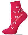 Детские демисезонные носки, фото 3