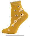 Детские демисезонные носки, фото 5