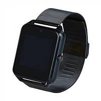 Часы  Smart Watch Z6, смарт часы, часофон, умные часы, фото 1