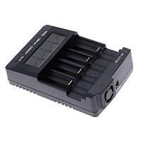 Универсальное умное зарядное устройство OPUS BT-C3100 V2.2