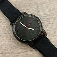 Часы Adidas Black - 226024