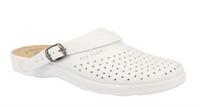 Профессиональная обувь FLY FLOT Италия сабо женские, мужские