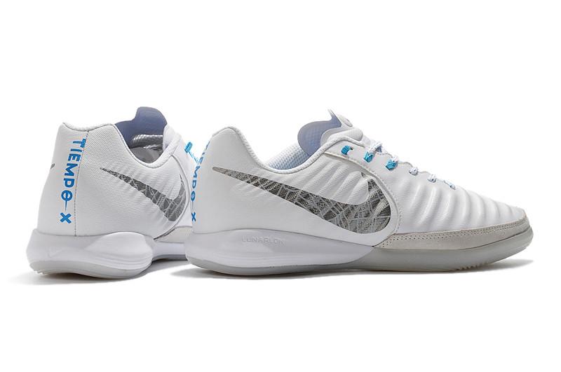 Футзалки (бампы) Nike Tiempo Lunar Legend VII Pro IC