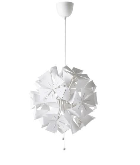 RAMSELE (504.070.97) Підвісний світильник