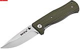 Нож складной Z-7, фото 2