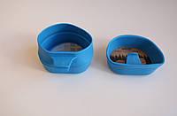 Кружка Wildo Fold-A-Cup