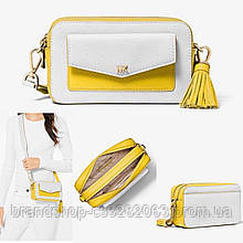 Сумочка Michael Kors crossbody small