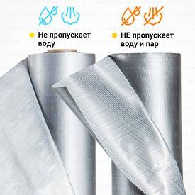 Гидробаръер и Паробаръер Silver (Корея). Купить в Киеве