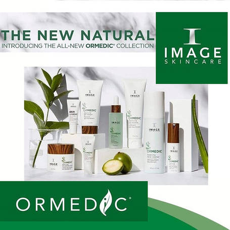 Ormedic - Органическая косметика
