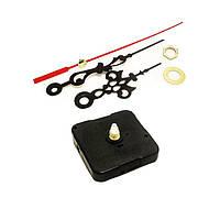 Часовой механизм со стрелками Eachine, часы настенные дизайнерские DIY