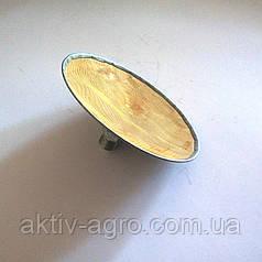 Сетка фильтра грубой очистки КАМАЗ (метал.)