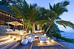 Отдых на Сейшелах (Сейшельских островах) из Днепра / туры на Сейшелы из Днепра (Маэ, Прасли, фото 5