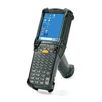 ТСД Zebra (Motorola/Symbol) MC 9190 GUN БУ (Windows CE 6.0 Pro), фото 1
