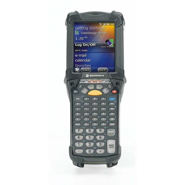 ТСД Zebra (Motorola/Symbol) MC 9190 GUN бу