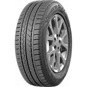 Premiorri Vimero-SUV 235/75R15 105H