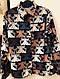 Женская блуза аф3405/1, фото 2