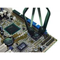 Щипцы для PLCC, интегральных схем (IC), чипов