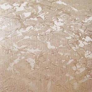 Рулонные шторы Miracle. Тканевые ролеты Миракл (Венеция)