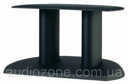 Cтойки Bowers & Wilkins   FS HTM STAND