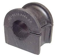 Втулки стабилизатора на форд транзит цена фото 462-750