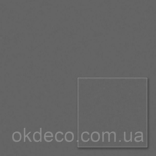 Обои виниловые на бумажной основе Sintra Decoration 519653