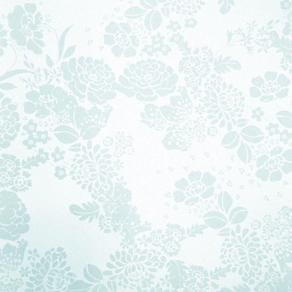 Рулонные шторы Rose. Тканевые ролеты Роза