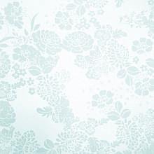 Рулонные шторы Rose. Тканевые ролеты Роза 40