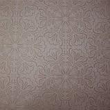 Рулонные шторы Emir. Тканевые ролеты Эмир, фото 3