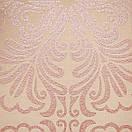 Рулонні штори Emir. Тканинні ролети Емір, фото 4