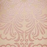 Рулонные шторы Emir. Тканевые ролеты Эмир, фото 4