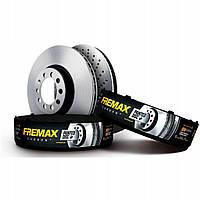 Тормозные диски Fremax