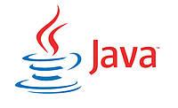 Компьютерные курсы программирования на языке Java