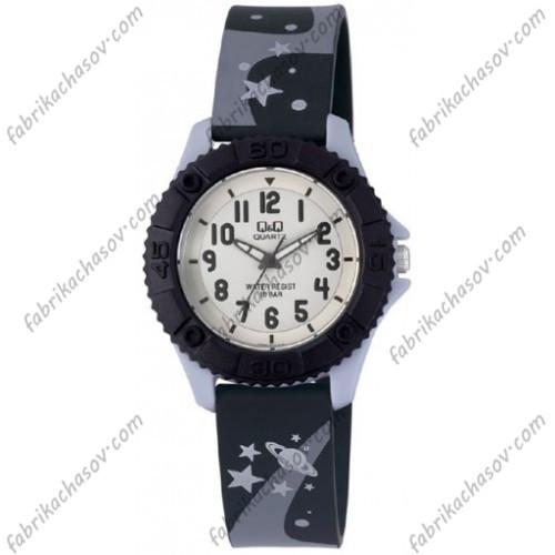 Детские часы Q&Q VQ96J013Y
