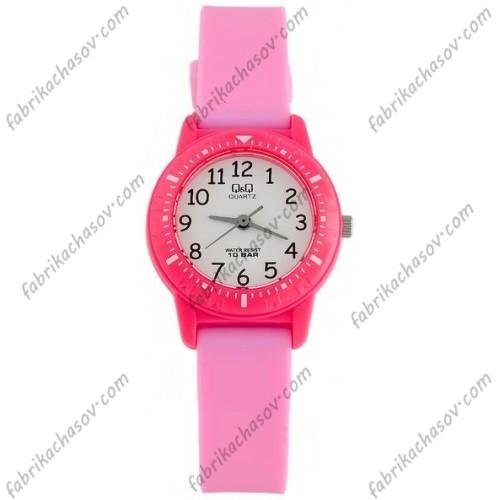 Детские часы Q&Q VR15-007