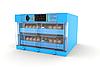 Инкубатор автоматический WQ 120 (220/12в), фото 6