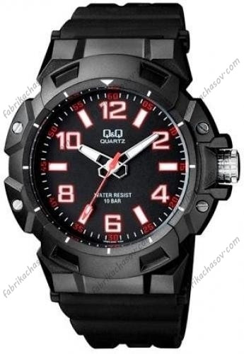 Мужские часы Q&Q VR84-002