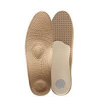 Ортопедические стельки FootMate Alfa