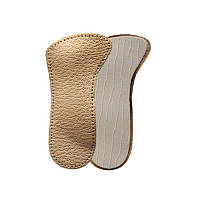 Ортопедические полустельки FootMate Delta