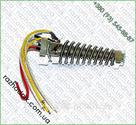 Нагревательный элемент на фен 2Квт, фото 2