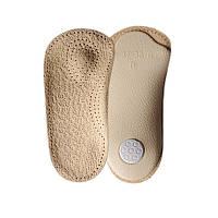 Ортопедические полустельки FootMate Beta