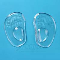 Гелевые подушечки для обуви на каблуке FootMate G031