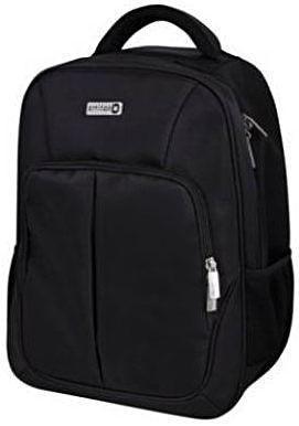 Рюкзак мягкий Optima с отделом для ноутбука O97246
