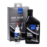 Герметик Schwalbe Doc Blue, 500 ml, фото 3