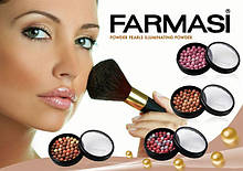 Декоративная косметика для Лица Farmasi (Фармаси Турция)