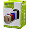 Портативна Bluetooth колонка Hopestar H8, фото 2