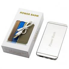 Портативное зарядное устройство Power Bank IPHONE 6 10000 mAh, фото 3