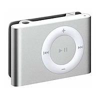 MP3 плеєр під iPod Shuffle (копія)