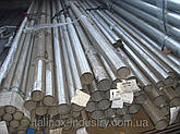 Нержавеющая труба AISI 304 08Х18Н9  8 х 1,0, фото 3
