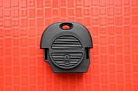 Nissan x trail primera almera patrol корпус кнопок без логотипа